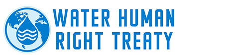 Water human right treaty |